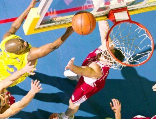 Το «μετά» του μπασκετμπολίστα και οι σκληρές αλήθειες