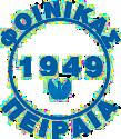 Φοίνικας Πειραιά Logo