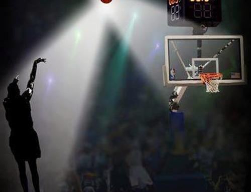 Η επένδυση για το μέλλον ενός αθλητή είναι η εκμάθηση των βασικών – Βίντεο